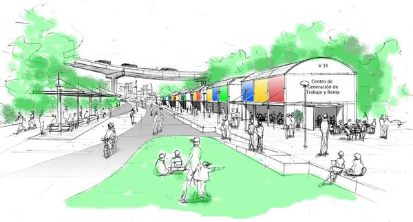 Arquitectura Urbanismo Y Compromiso Social Hi Revista