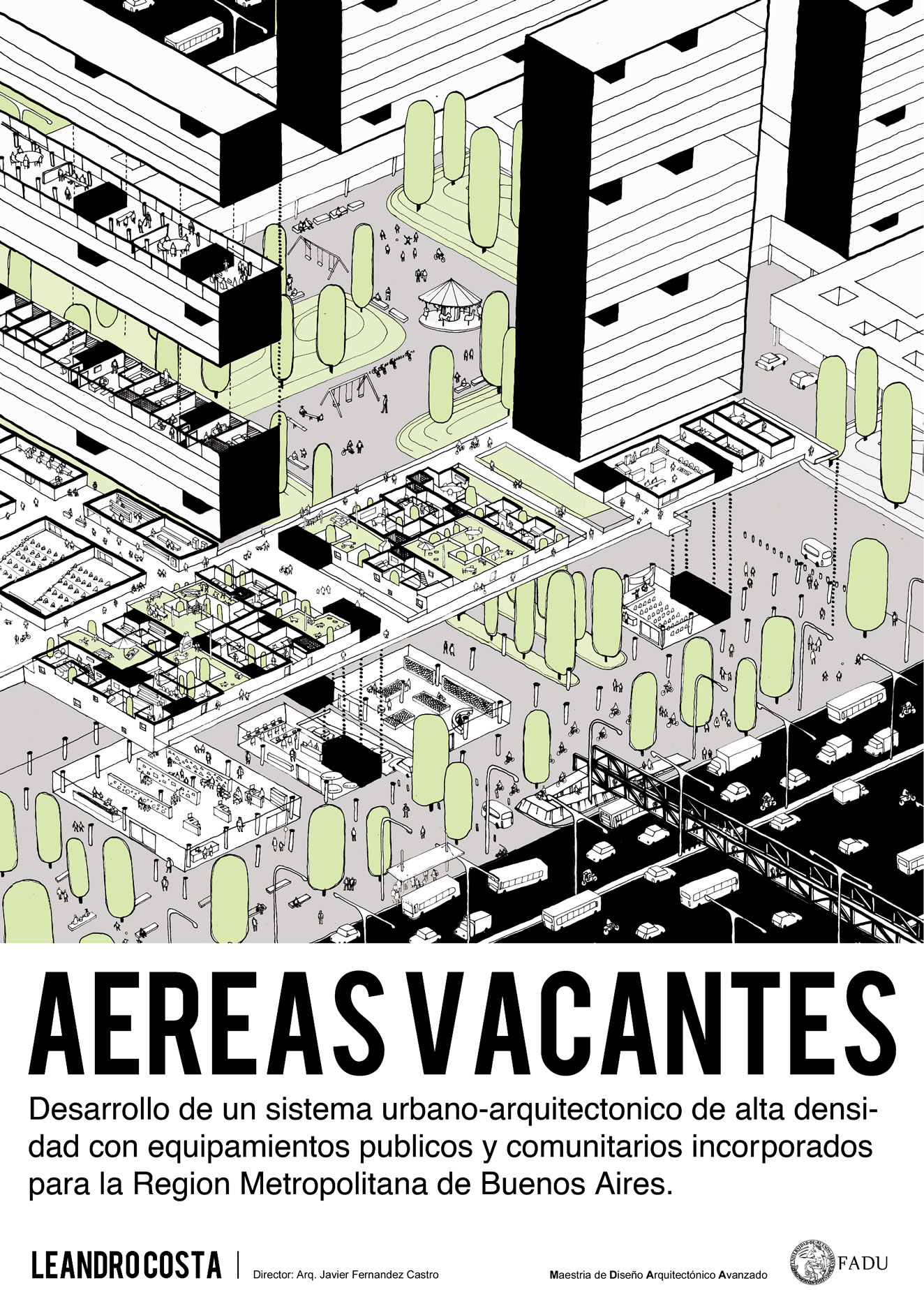 01 Tapa poster A. Vacantes
