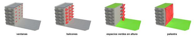aParquear03