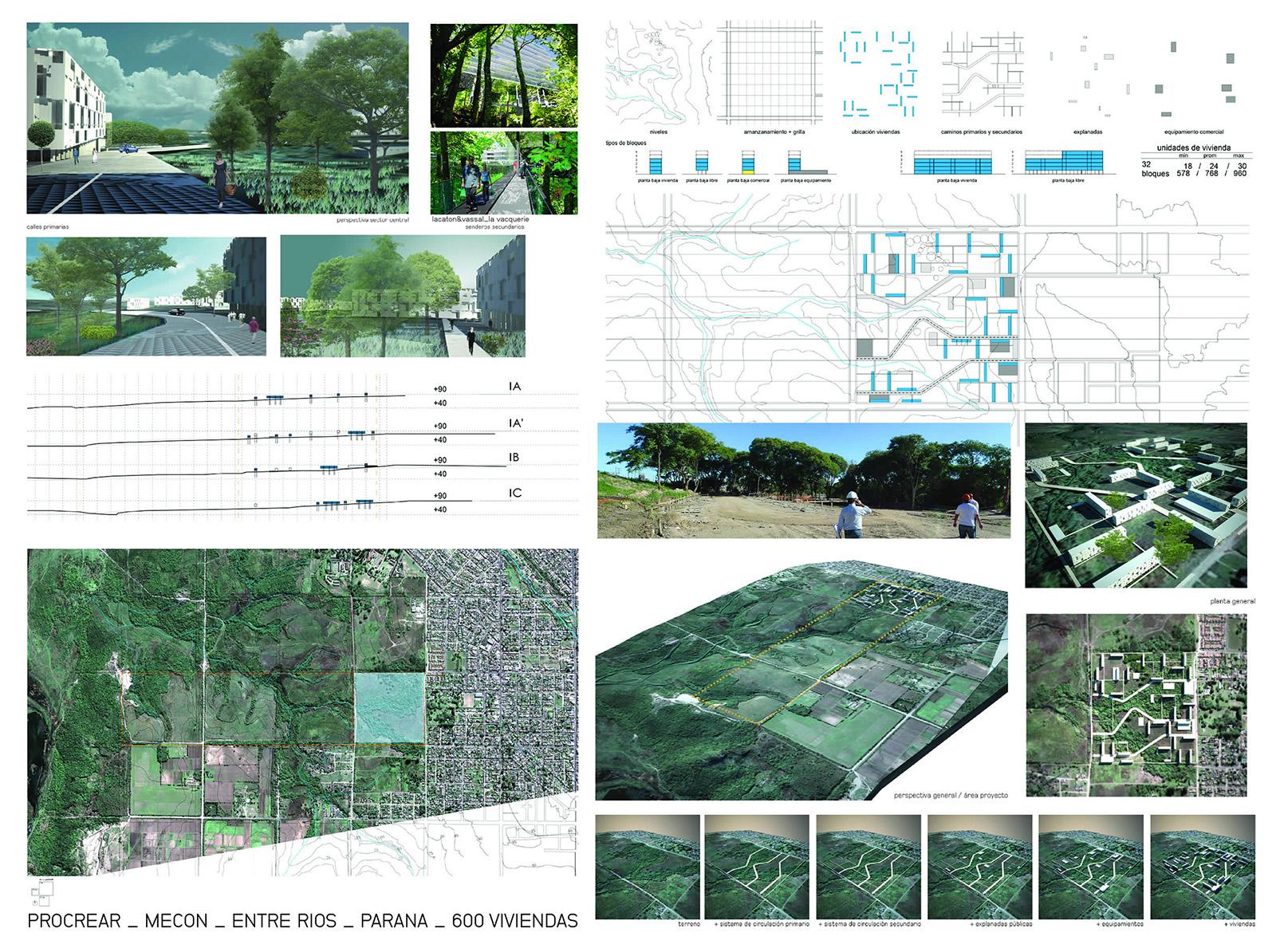 procrear_graficos_10_parana-01-01