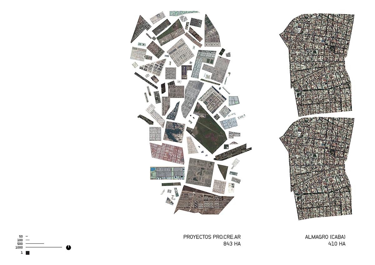 procrear_graficos_12_escala-01